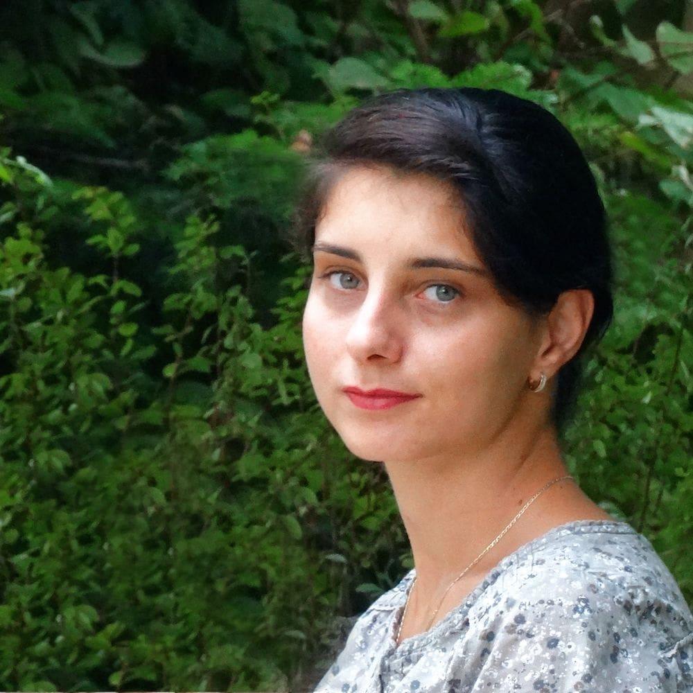 Ioana Tica