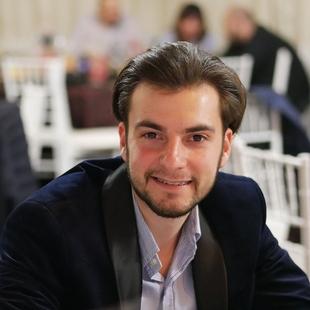 Mihnea Ivan