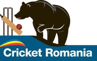 Federatia romana de cricket