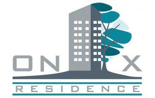 Onix Residence Romania